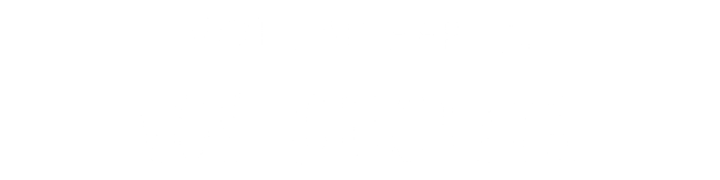 Volunteer in LA