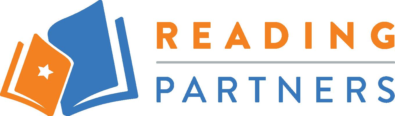 RP website