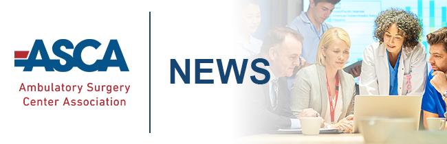 ASCA News
